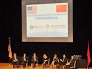 China-U.S. Sister Cities Conference